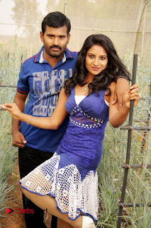 Kadhal Agathee Tamil Movie Picture Gallery  0002