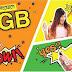 BanglaLink new SIM offer   updated 2016