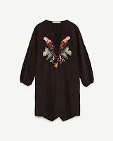 https://www.zara.com/be/en/sale/woman/dresses/view-all/embroidered-poplin-jumpsuit-c731609p4326557.html