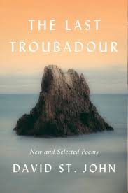 https://www.goodreads.com/book/show/30653975-the-last-troubadour?ac=1&from_search=true