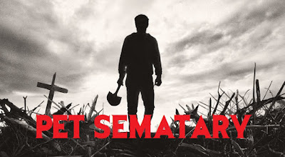 review pet sematary 2019