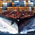 دورات الامن البحري لعـــام 2019 | Maritime Security Training Courses