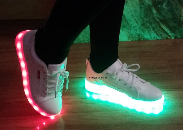 zapatillas_led