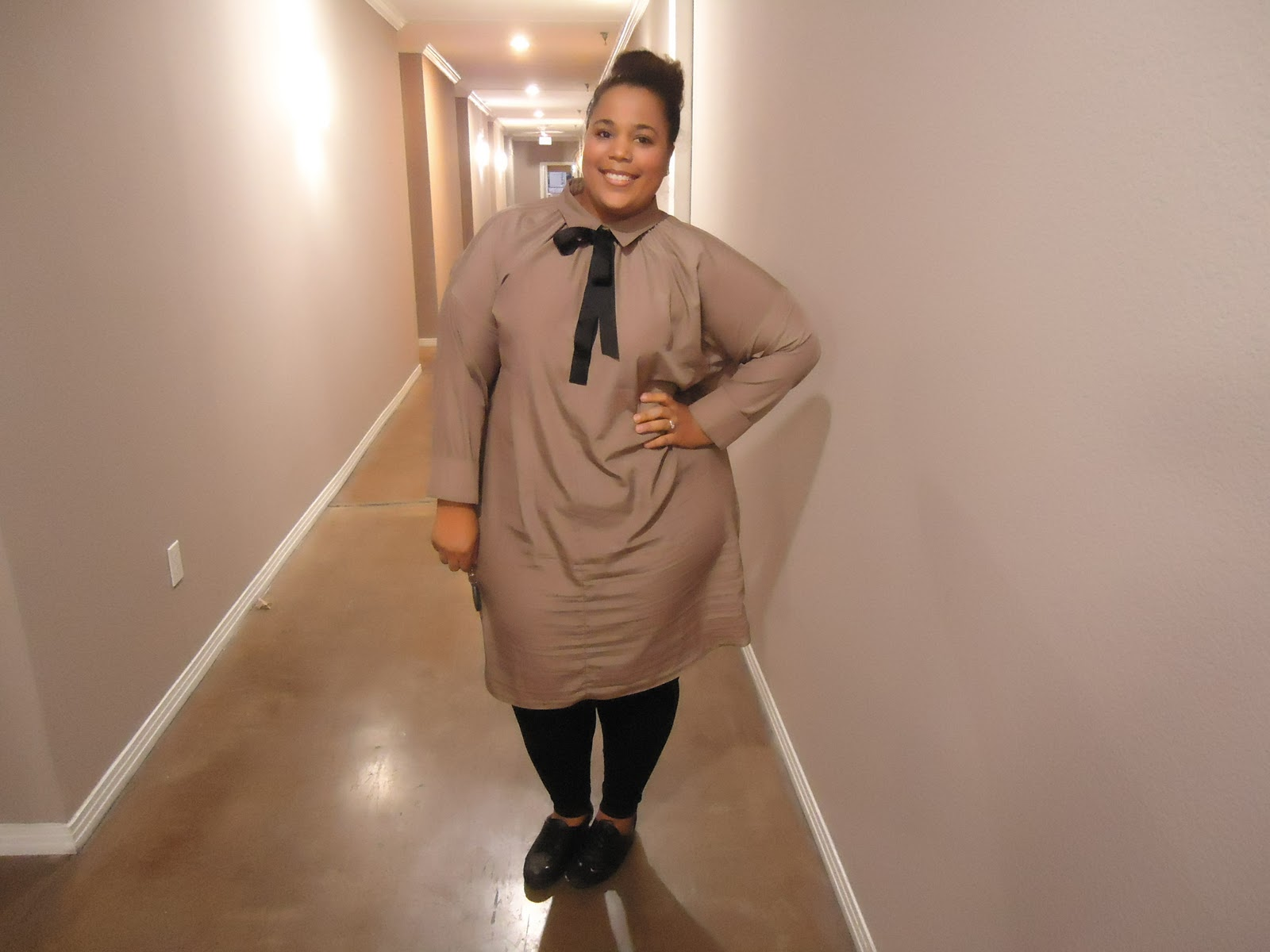 Plus size dress, plus size clothing, ASOS Curve