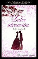 https://www.seleccionbdb.com/coleccion/dulce-atraccion/