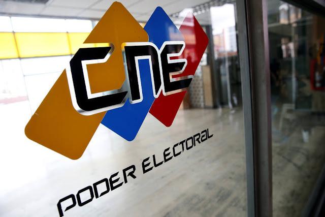 Más de 70 partidos políticos inscribieron candidatos para las municipales