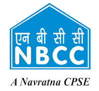 NBCC Previous Papers and Syllabus