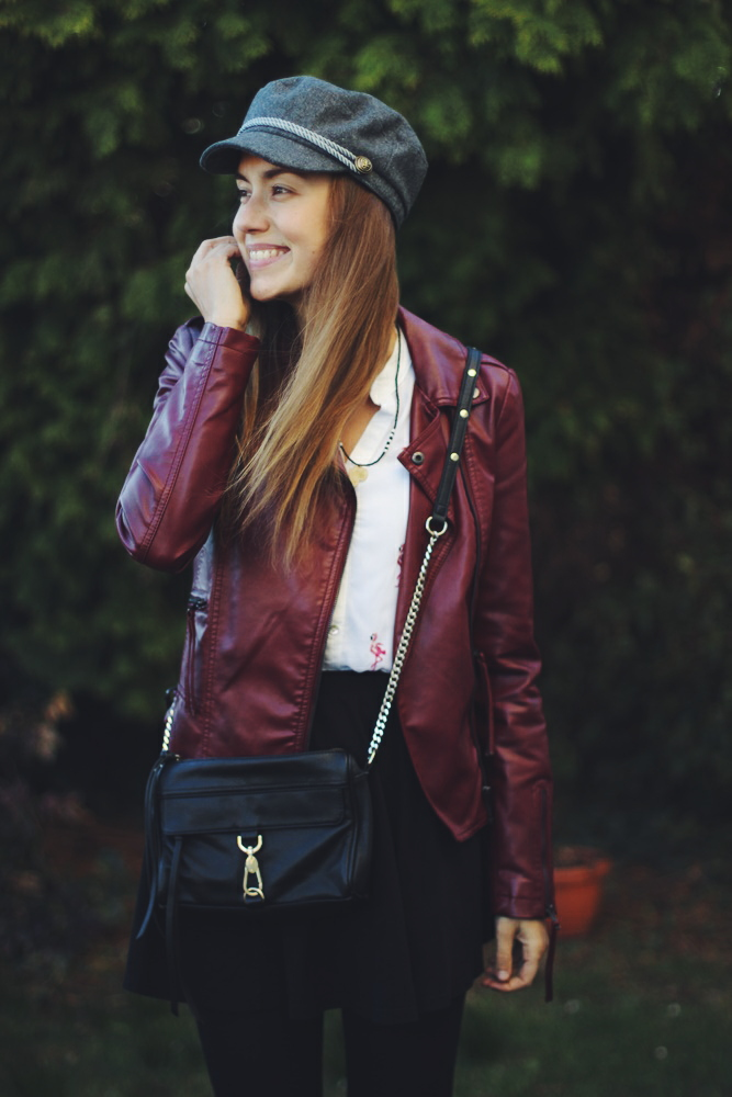 willascherrybomb-blogger-flamingo-blouse-key-largo-outfit-ootd