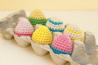 17 способов как красить пасхальные яйца своими руками
