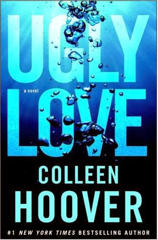 http://lachroniquedespassions.blogspot.fr/2014/12/ugly-love-colleen-hoover.html