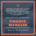 Multinational Company overseas opportunity as Finance Manager 35K QAR