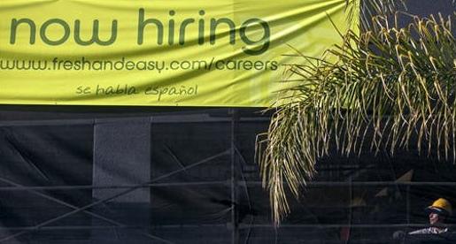 US unemployment falls to 3.7 percent _ lowest since 1969