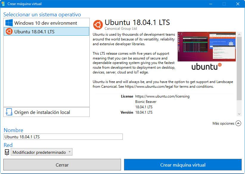 Ubuntu ntfs undelete examples