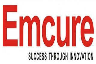 Emcure Pharmaceuticals Ltd Walk In Interview For B.Pharm, M.Pharm, B.Sc  on 1 and 2 September