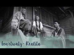 Fourtwnty - Realita
