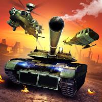 Massive Warfare (Unreleased) v1.176.47 Free Download