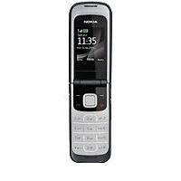 Nokia 2720 fold-Price