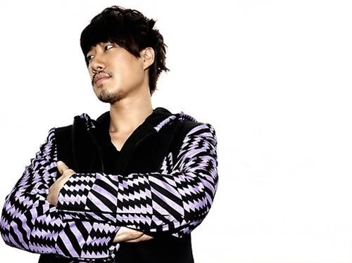 San E Profile | ALL ABOUT KOREA