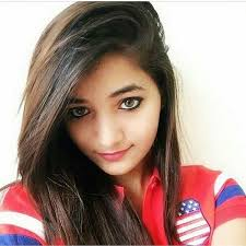 Beautiful Indian Woman Image.Indian Girl Photo For Facebook, Indian Photo Download