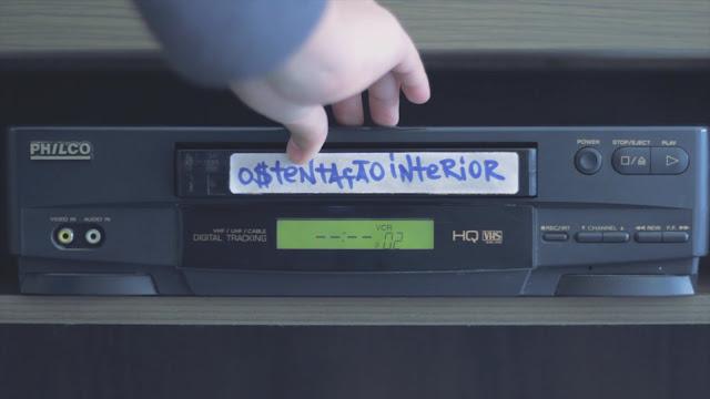 Grupo de rap Hó Mon Tchain lança videoclipe da faixa Ostentação interior
