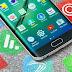 9 Aplikasi Keren Android yang tidak tersedia di PlayStore