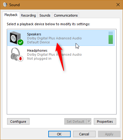 ANALOG DEVICES DHT V4 ADI HD AUDIO DRIVERS DOWNLOAD