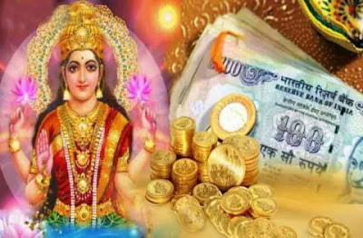 Govardhan puja kaise banaye Diwali Horoscope: These 5 zodiac will be lucky