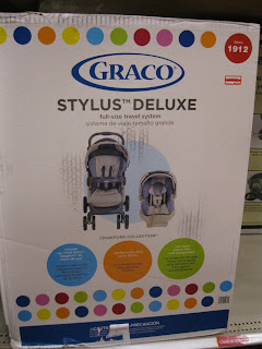 Target Baby Clearance Graco Baby Trend Fisher Price
