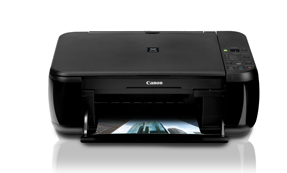 Canon PIXMA MP287 Driver Download - Mac, Windows, Linux