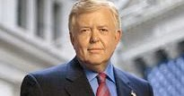 The Second Age Lou Dobbs Shows His True Colors