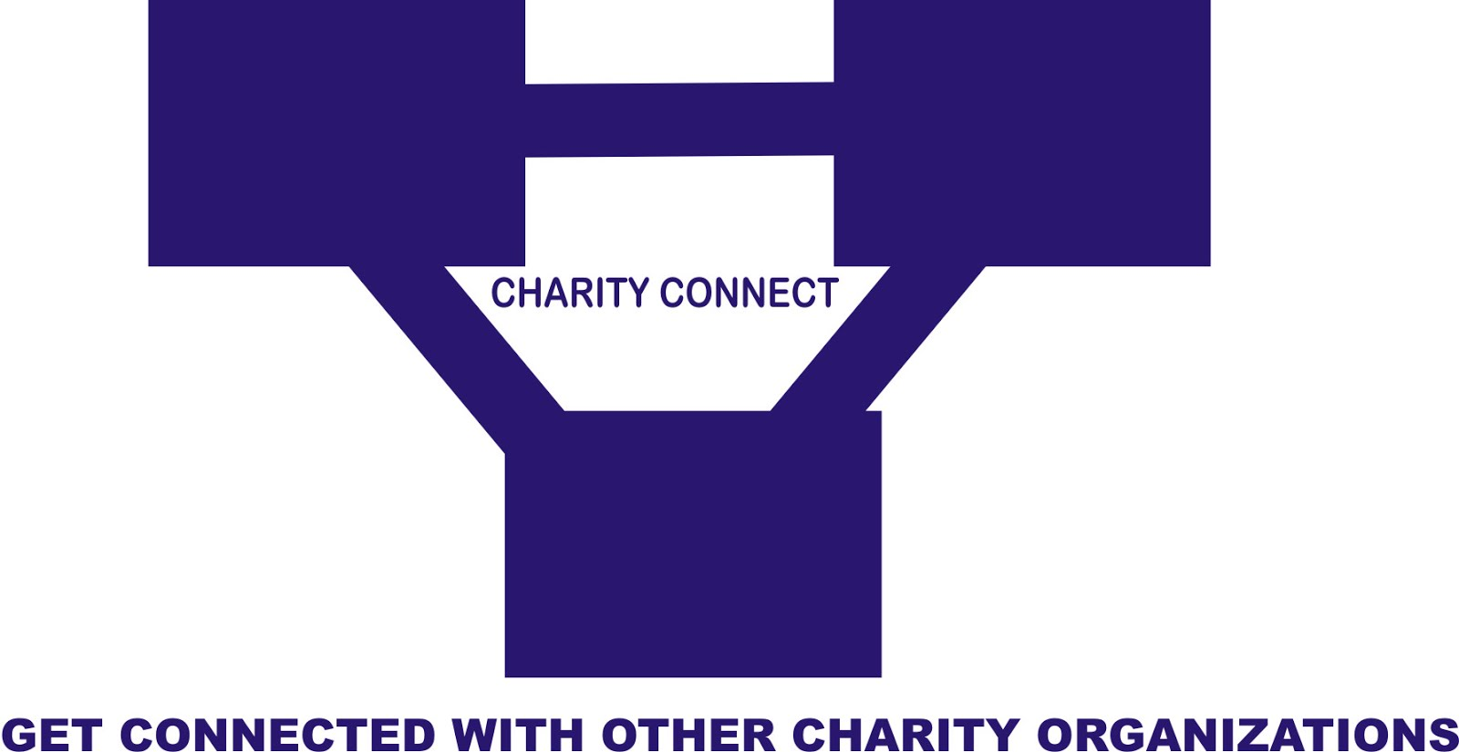 Connect With Other Charity Organisations