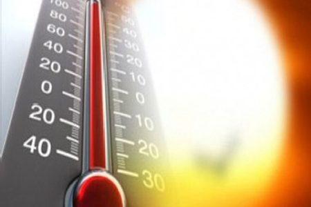 بالفيديو.. الأرصاد الجوية: الأسبوع القادم ساخن على كافة الأنحاء وتحذر المواطنين من اخبار الطقس اليوم بعدم الخروج نهارا وتقدم بعض النصائح للصائمين وسائقي السيارات