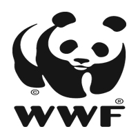 WWF%2BTANZANIA