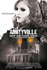 Amityville: Quỷ Dữ Thức Tỉnh VietSub