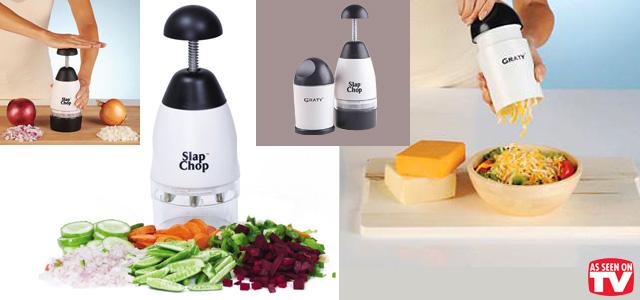slap-chop-triturador-alimentos