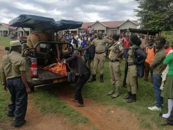 Uganda-Student.jpg