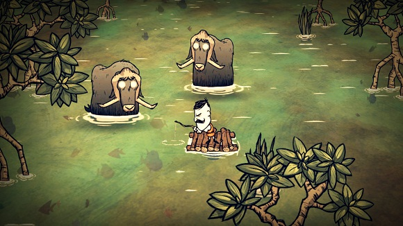 dont-starve-shipwrecked-pc-screenshot-www.ovagames.com-4