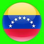 Venezuela www.nhandinhbongdaso.net