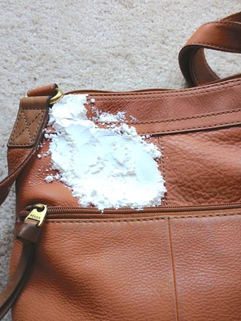 La Vie Diy Buying And Restoring Second Hand Bags