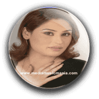 Humaira Arshad | Pakistani Pop Music Songs Download