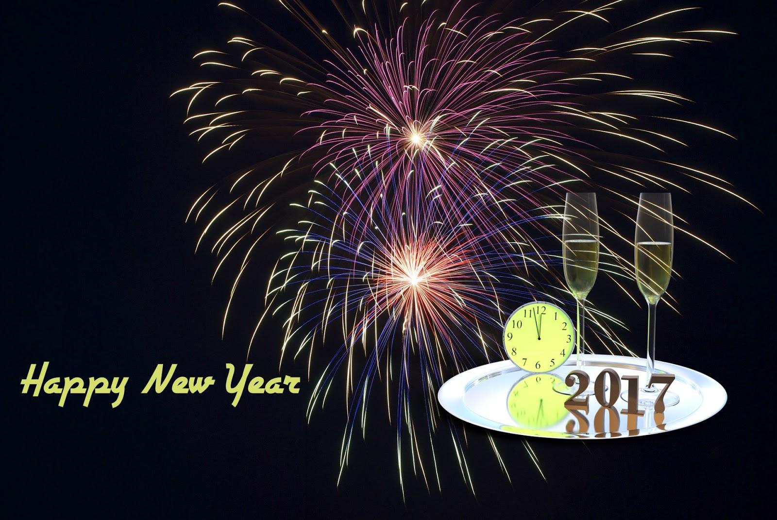 Hình nền tết 2017 đẹp chào đón năm mới - hình 16
