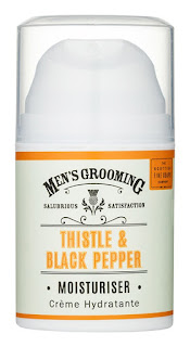 https://www.notino.fr/scottish-fine-soaps/mens-grooming-thistle-black-pepper-gel-hydratant-visage/