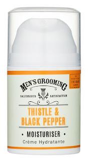 https://www.notino.fr/scottish-fine-soaps/mens-grooming-thistle-black-pepper-gel-hydratant-visage/