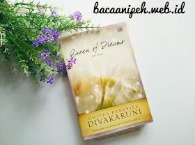 Queen of Dreams - Diva Karuni