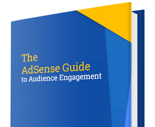 Engage Users By AdSense Guide