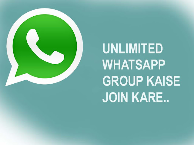 whatsapp link join group