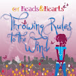GOODREADS REVIEW // THROWING RULES TO THE WIND