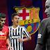 Tiga Calon Kandidat Terkuat Pengganti Neymar di Barcelona