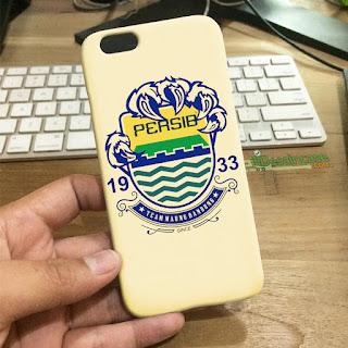Download Mockup Custom Case Iphone gubuk hijau