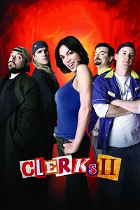 Watch Clerks II Online Free in HD
